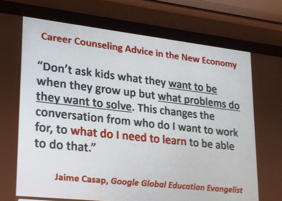 career_counseling